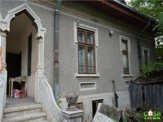 vanzare casa de la agentie imobiliara, cu 4 camere, orasul Targoviste