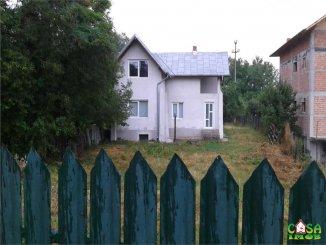 Casa de vanzare cu 5 camere, Fieni Dambovita