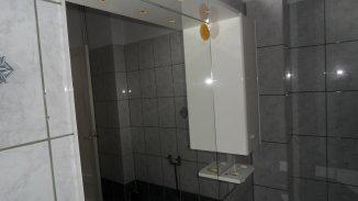 agentie imobiliara vand Casa cu 7 camere, zona Centru, orasul Targoviste