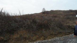 Dambovita Targoviste, zona Valea Voievozilor, teren intravilan de vanzare de la agentie imobiliara
