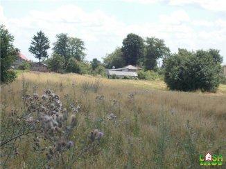 vanzare teren intravilan de la agentie imobiliara cu suprafata de 1385 mp, in zona Sud-Vest, orasul Targoviste
