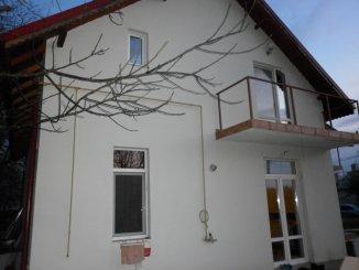 Vila de vanzare cu 1 etaj si 5 camere, Valea Voievozilor Dambovita