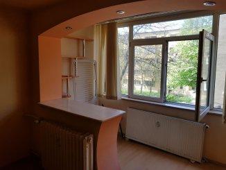 vanzare apartament decomandat, zona Brazda lui Novac, orasul Craiova, suprafata utila 64 mp
