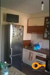 Galati Tecuci, apartament cu 2 camere de vanzare