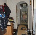 agentie imobiliara vand apartament decomandata, in zona Dunarea, orasul Galati