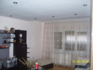 agentie imobiliara vand apartament decomandata, in zona I. C. Frimu, orasul Galati