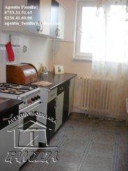 Apartament cu 2 camere de vanzare, confort Lux, zona Micro 20,  Galati
