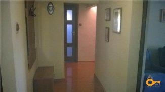 agentie imobiliara vand apartament decomandat, orasul Tecuci