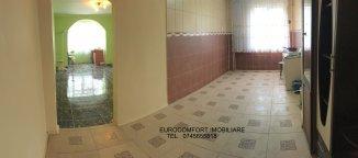 Galati, zona Micro 19, apartament cu 3 camere de vanzare