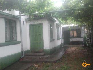 Casa de vanzare cu 4 camere, Tecuci Galati