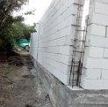 vanzare 1930 metri patrati teren intravilan, localitatea Sivita