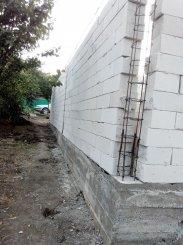 Galati Sivita, teren intravilan de vanzare de la proprietar