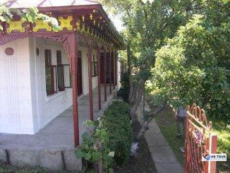 inchiriere apartament , comuna Calugareni, suprafata utila 110 mp
