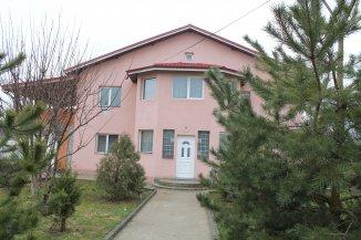 Giurgiu Bacu, casa cu 4 camere de vanzare de la agentie imobiliara