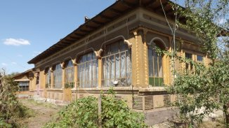 Giurgiu Varasti, casa cu 4 camere de vanzare de la proprietar
