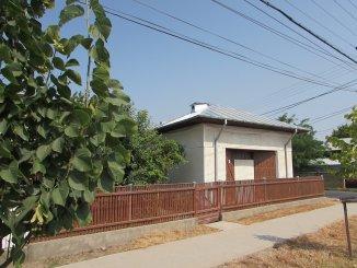Casa de vanzare cu 5 camere, Malu Giurgiu