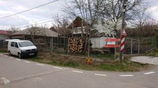 Giurgiu Comana, casa cu 5 camere de vanzare de la proprietar