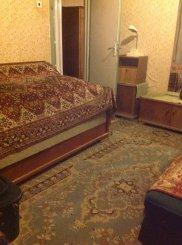 vanzare apartament cu 2 camere, semidecomandat, orasul Brad