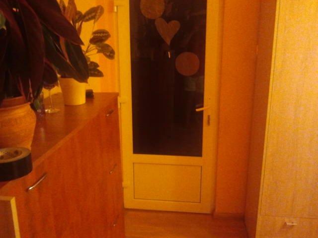 vanzare apartament semidecomandat, orasul Hunedoara, suprafata utila 38 mp
