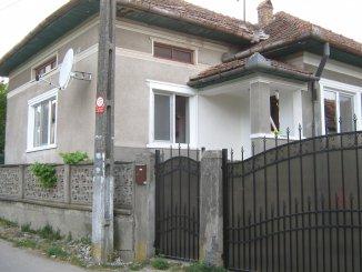 proprietar vand Casa cu 3 camere, localitatea Valea Nandrului