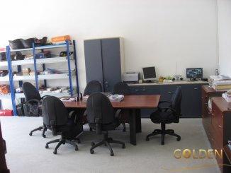 agentie imobiliara vand Spatiu comercial camere, 240 metri patrati, comuna Baru