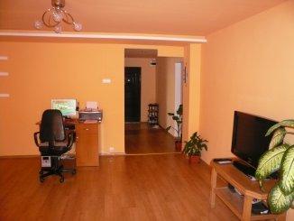 Ialomita Slobozia, zona MB-uri, apartament cu 3 camere de vanzare