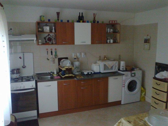 Ialomita Jilavele, casa cu 3 camere de vanzare de la proprietar