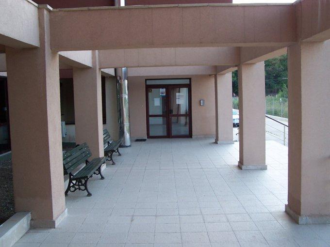 vanzare apartament cu 1 camera, decomandata, in zona Bucium, orasul Iasi