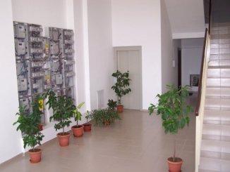 vanzare apartament cu 11 camere, decomandat, in zona Bucium, orasul Iasi