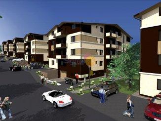 vanzare apartament cu 2 camere, decomandat, in zona Centru, orasul Iasi