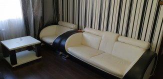 vanzare apartament cu 2 camere, nedecomandat, in zona Centru, orasul Iasi