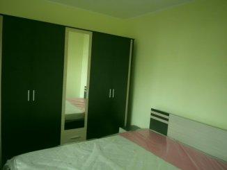 agentie imobiliara inchiriez apartament nedecomandat, in zona Podul Ros, orasul Iasi