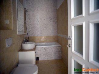 vanzare apartament cu 2 camere, decomandat, in zona Copou, orasul Iasi