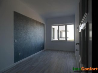 Iasi, zona Copou, apartament cu 2 camere de vanzare