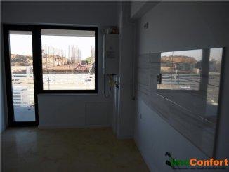 agentie imobiliara vand apartament decomandat, in zona Copou, orasul Iasi