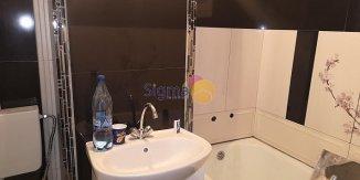 Apartament cu 2 camere de vanzare, confort 1, zona Podul Ros, Iasi