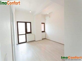 Apartament cu 2 camere de vanzare, confort 1, zona Tudor Vladimirescu,  Iasi