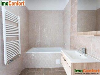 agentie imobiliara vand apartament decomandat, in zona Tudor Vladimirescu, orasul Iasi
