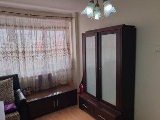 agentie imobiliara vand apartament decomandat, in zona Bd. Independentei, orasul Iasi