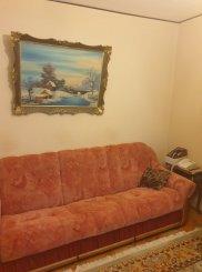 vanzare apartament semidecomandat, zona Tatarasi, orasul Iasi, suprafata utila 50 mp