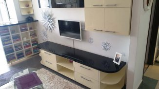 vanzare apartament decomandat, zona Nicolina 2, orasul Iasi, suprafata utila 45 mp