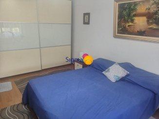 Apartament cu 2 camere de vanzare, confort 1, zona C.U.G, Iasi
