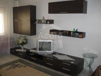 vanzare apartament decomandat, zona Galata, orasul Iasi, suprafata utila 48 mp