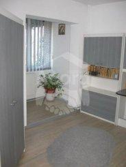 Iasi, zona Galata, apartament cu 2 camere de vanzare
