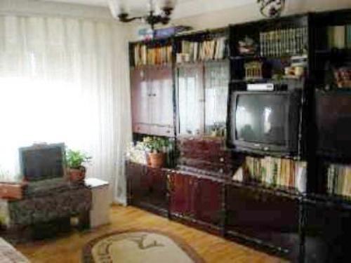 Apartament vanzare Dancu cu 2 camere, etajul 3 / 4, 1 grup sanitar, cu suprafata utila de 56 mp. Iasi, zona Dancu.