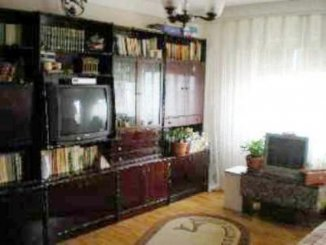 Iasi, zona Dancu, apartament cu 2 camere de vanzare