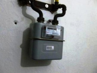 vanzare apartament decomandat, zona Dancu, orasul Iasi, suprafata utila 56 mp