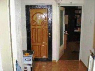 proprietar vand apartament decomandat, in zona Dancu, orasul Iasi