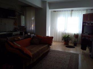 Iasi, zona Nicolina 2, apartament cu 2 camere de inchiriat, Mobilat modern