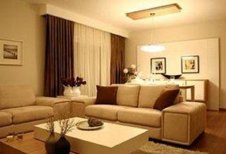 vanzare apartament decomandat, zona Bucium, orasul Iasi, suprafata utila 68 mp